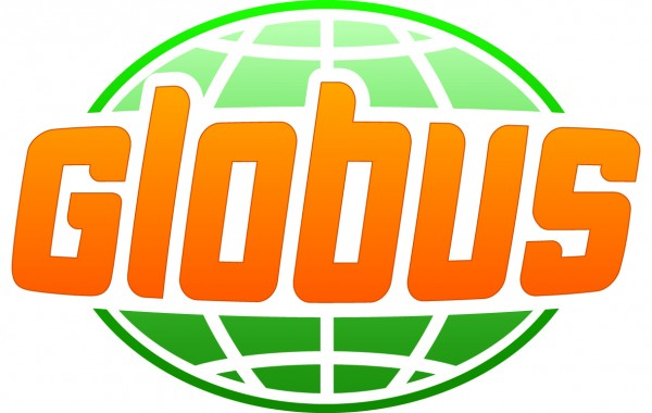 Globus Sb-Warenhaus Wetzlar